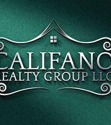 Amanda Califano, Real Estate Agent in Clifton Park, NY
