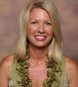 Kay Loftin, Agent in Hickory, NC