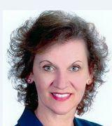 Arlene Potts, Agent in Bedford, IN