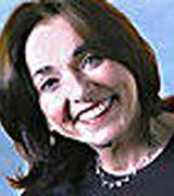 Susan McBride, Agent in San Francisco, CA