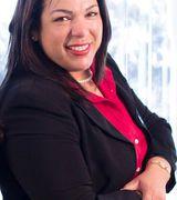 Laura Rico, Agent in Rolling Hills Estates, CA