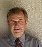 Hubert Leroy, Real Estate Pro in Las Vegas, NV