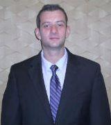 Patrick Grif…, Real Estate Pro in Las Vegas, NV