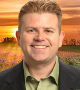 Wyatt Harris…, Real Estate Pro in Fort Worth, TX