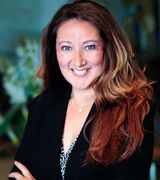 Sandra Carli…, Real Estate Pro in Newport Beach, CA