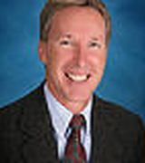 Andy Willems, Agent in Aurora, CO