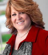 Debbi Clarke, Real Estate Pro in Trussville, AL