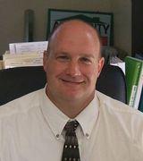 Grant Brubak…, Real Estate Pro in Hemet, CA