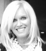 Sue La Bounty, Agent in Long Beach, CA