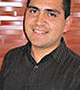 Billy Chacon, Real Estate Agent in Manhattan Beach, CA