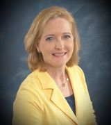 Mary K Hudome, Real Estate Pro in Matthews, NC