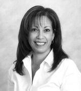 Melissa Brox…, Real Estate Pro in Meridian, ID