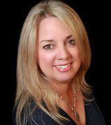 Rhonda Peral…, Real Estate Pro in Montgomery, TX