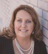 Amy Barrow, Agent in Fort Mill, SC