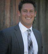 Aaron Kitakis, Agent in San Juan Capistrano, CA