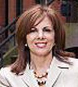 Linda, Agent in Hoboken, NJ