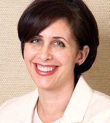 Profile picture for Michelle Roig