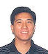 Larry  Lee, Real Estate Pro in Edison, NJ