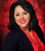 Norma E Garcia, Agent in Caldwell, ID