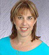 Profile picture for Ellen Zusman