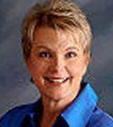 Nora Olson Lasky, Real Estate Agent in Denver, CO