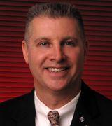 Steve Di Enno, Real Estate Pro in Media, PA