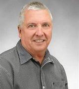 Larry Swenson, Agent in Punta Gorda, FL