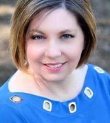 Pam Kastl, Agent in Apex, NC
