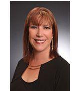 Tami Mellor, Real Estate Agent in Elk Grove, CA