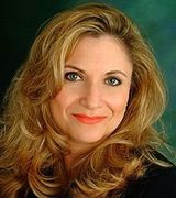 Profile picture for Janis Cappello