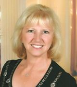 Profile picture for Cindy Larson