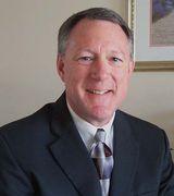 Steve Ehlers, Real Estate Agent in Bonita Springs, FL