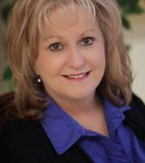 Melba Davis, Real Estate Pro in Rockwall, TX