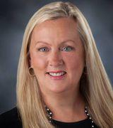 Susan Ferris, Real Estate Pro in Lincoln, NE