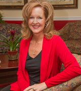 Phyllis Endrich, Agent in Stevensville, MD