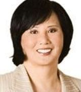 Profile picture for Carrie Chiang