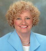 Debbie Wegener, Agent in Overland Park, KS