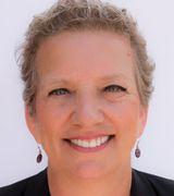 Suzie Titus, Real Estate Pro in Cerritos, CA