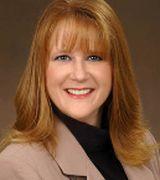 Devona Flint, Agent in Indianapolis, IN