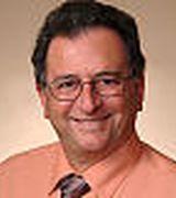 Guy  Mangano, Real Estate Pro in Bokeelia, FL