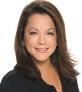 Jeannette Spinelli for Buyers , Real Estate Agent in Austin, TX