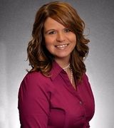 Lisa Wandersee, Real Estate Agent in Otsego, MN