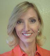 Jill Graves, Agent in Monterey Bay, CA