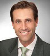 Roberto Cuneo, Agent in Miami Beach, FL