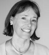 Barbara O'Shea, Real Estate Agent in Greenwich, CT