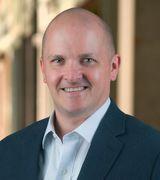M. Cameron Shosh, Real Estate Agent in Washington, DC