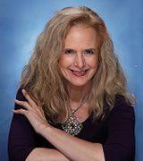 Janice Zaltm…, Real Estate Pro in Plantation, FL