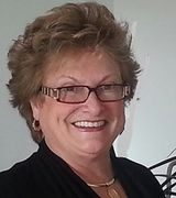 Sandy Bliven, Real Estate Pro in Westerly, RI