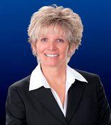 Kim Galvin, Real Estate Agent in Reno, NV