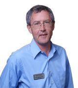 Jeff Spoelstra, Real Estate Agent in San Jose, CA